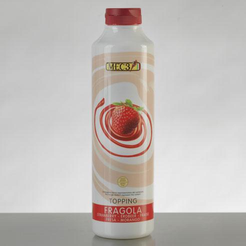 草莓淋酱,亚虎777原料