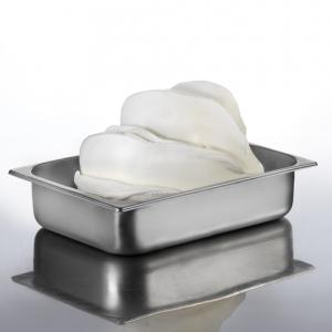酸奶粉 Yoghurt