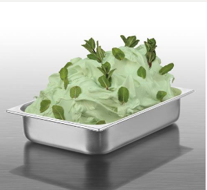 冰淇淋原料
